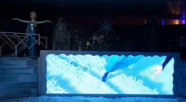 冰雪城堡 (8).JPG