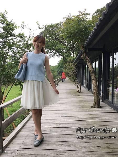 日貨yabbi-水藍 (7).JPG