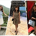 三件洋裝分享.jpg