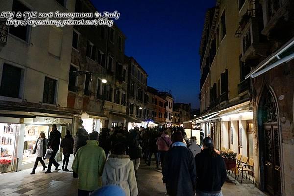 Day12(下)-Venice (109).jpg
