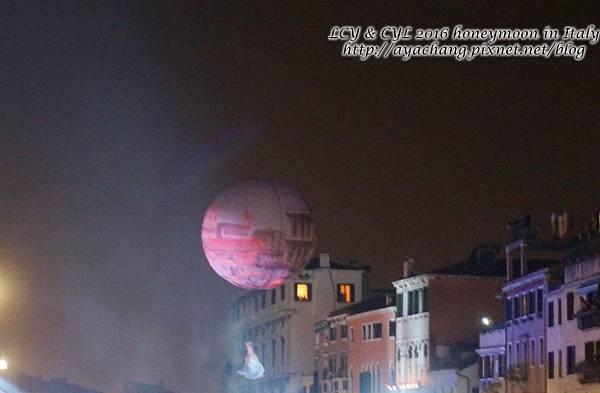Day12(下)-Venice (125).jpg