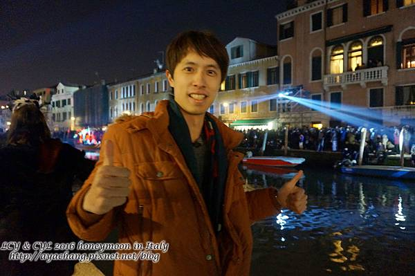 Day12(下)-Venice (131).jpg
