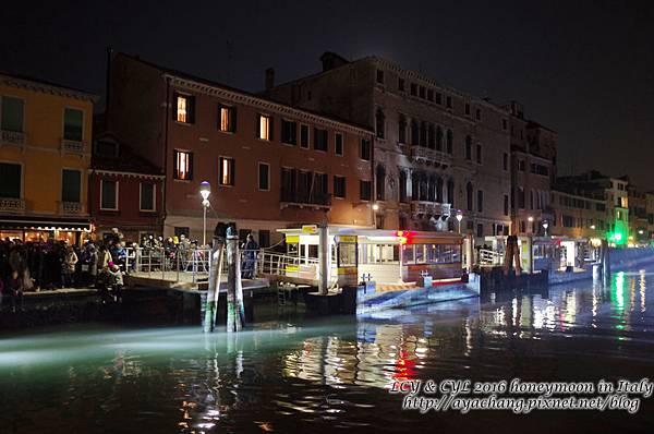 Day12(下)-Venice (134).jpg