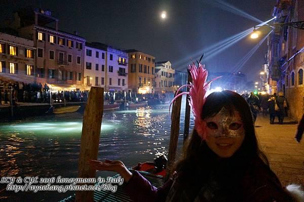 Day12(下)-Venice (138).jpg