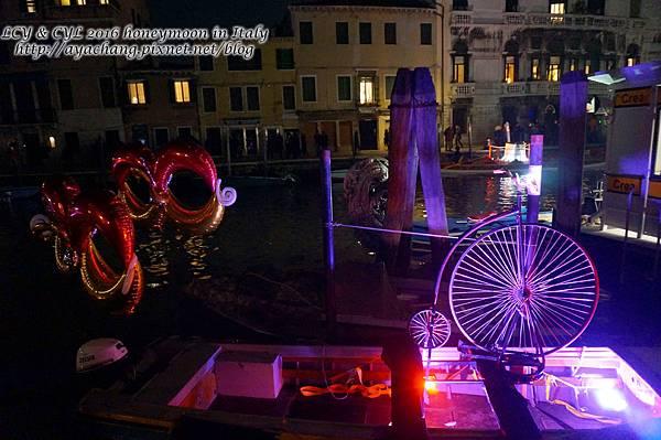 Day12(下)-Venice (147).jpg