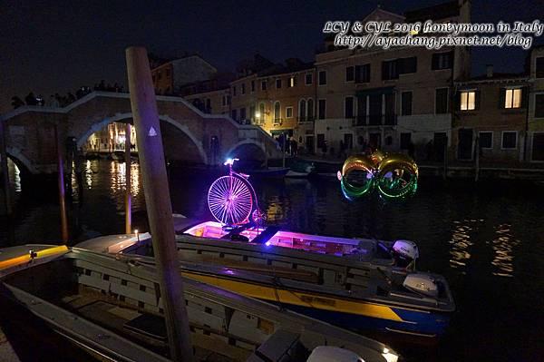 Day12(下)-Venice (150).jpg