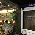 初米cafe (1).jpg