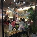 初米cafe (2).jpg
