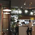 初米cafe (3).jpg