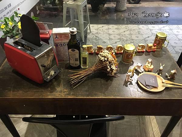 初米cafe (8).jpg