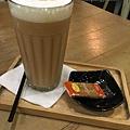 初米cafe (17).jpg