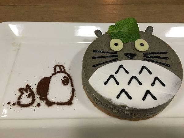 初米cafe (24).jpg