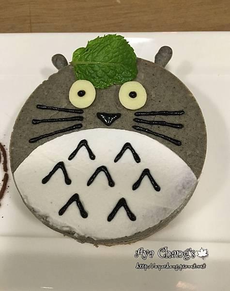 初米cafe (25).jpg
