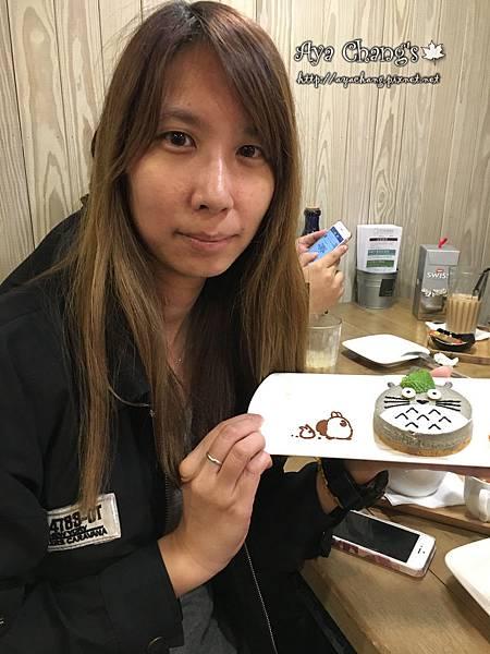 初米cafe (29).jpg