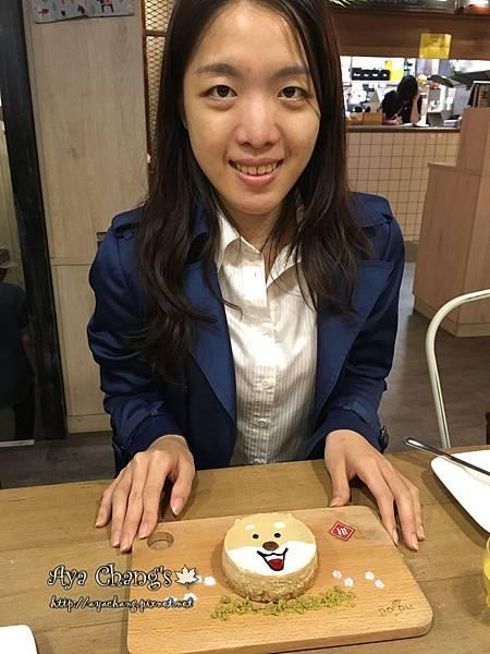 初米cafe (30).jpg