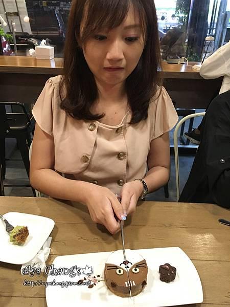 初米cafe (34).jpg