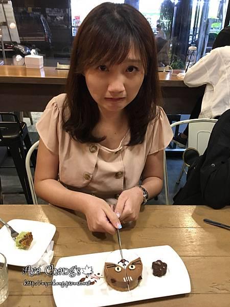 初米cafe (35).jpg