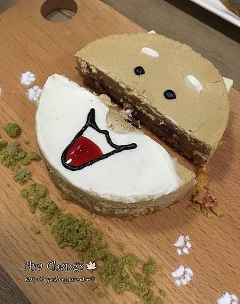 初米cafe (38).jpg