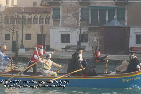 Day13-Venice (36).jpg