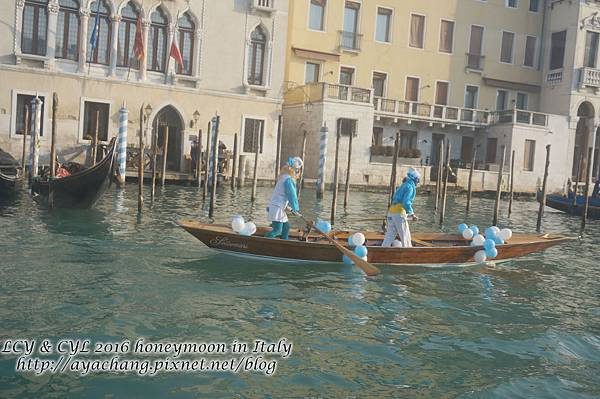 Day13-Venice (58).jpg