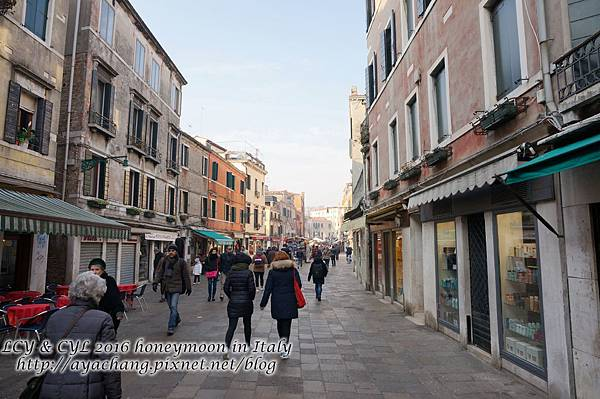Day13-Venice (66).jpg
