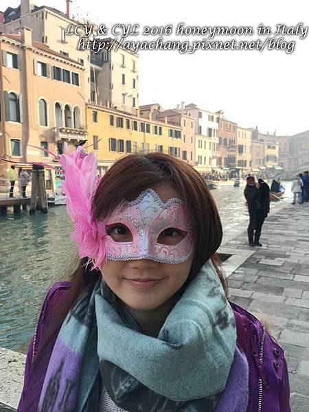 Day13-Venice (67).jpg