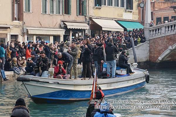Day13-Venice (82).jpg