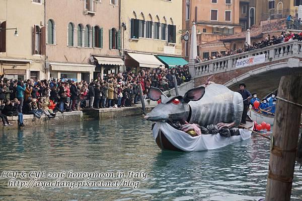 Day13-Venice (84).jpg