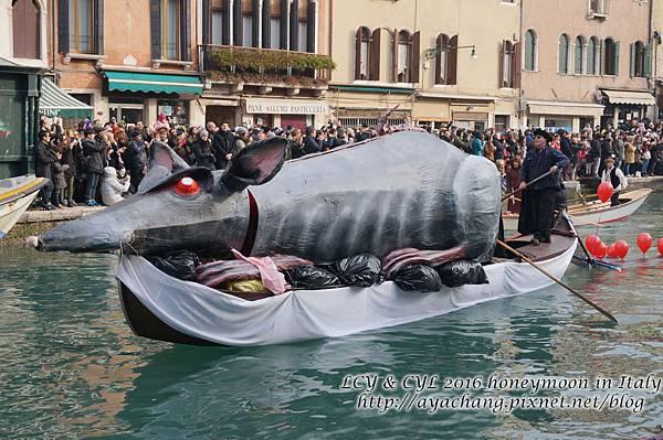 Day13-Venice (85).jpg