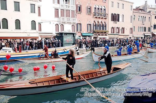 Day13-Venice (88).jpg