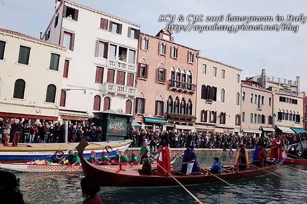 Day13-Venice (94).jpg