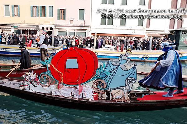 Day13-Venice (97).jpg