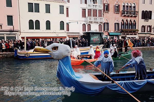 Day13-Venice (103).jpg