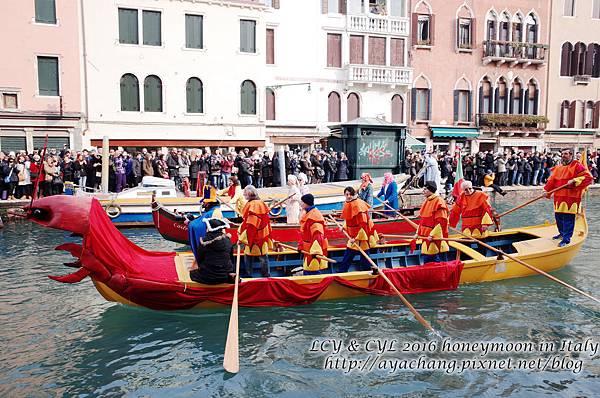 Day13-Venice (104).jpg