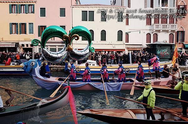Day13-Venice (106).jpg