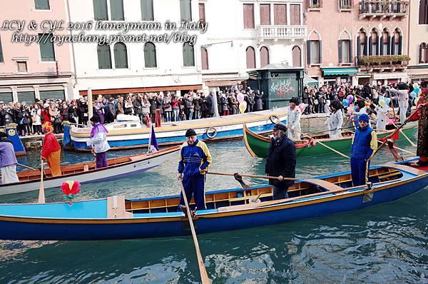 Day13-Venice (109).jpg