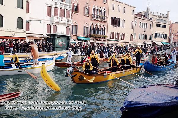 Day13-Venice (115).jpg