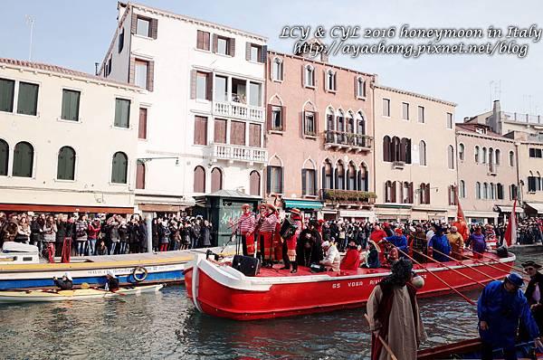 Day13-Venice (124).jpg
