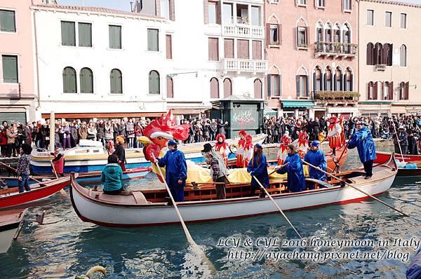 Day13-Venice (129).jpg