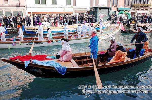 Day13-Venice (134).jpg