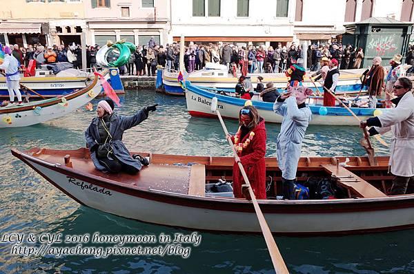 Day13-Venice (136).jpg