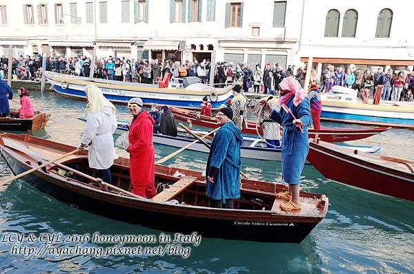 Day13-Venice (137).jpg