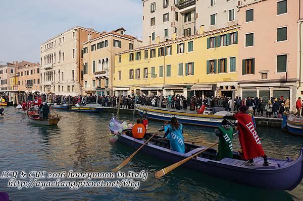 Day13-Venice (140).jpg