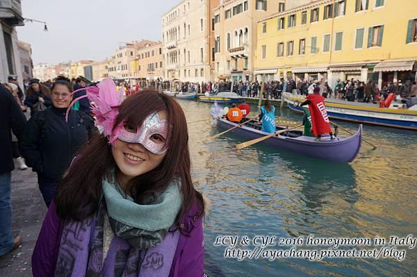 Day13-Venice (147).jpg