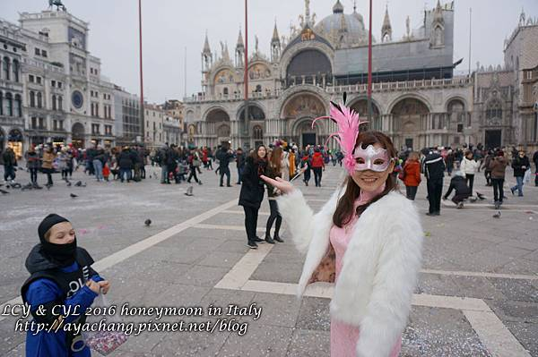 Day13-Venice (253).jpg