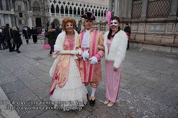 Day13-Venice (256).jpg