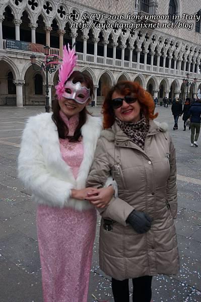 Day13-Venice (260).jpg