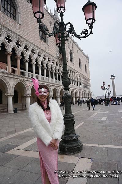 Day13-Venice (262).jpg