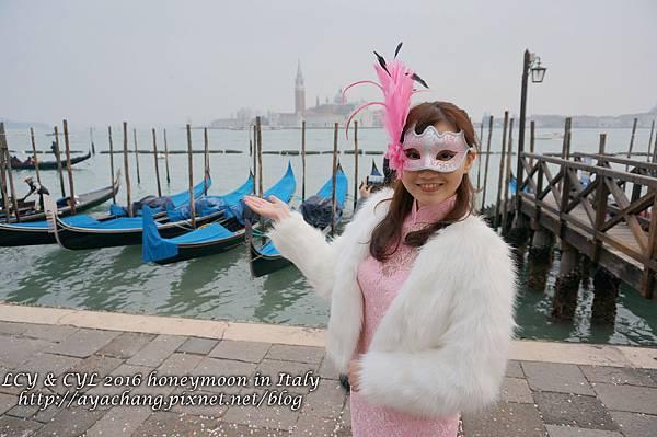 Day13-Venice (266).jpg