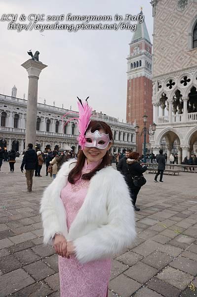 Day13-Venice (268).jpg